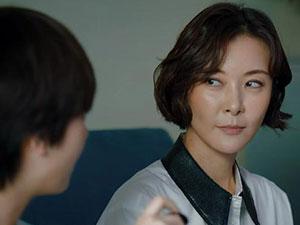 二十不惑罗艳妈妈是谁演的 单亲妈妈魏云婕