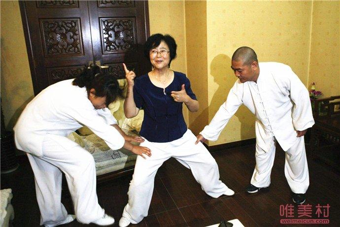 闫芳最后怎么处置惩罚的 为什么那么多人配合闫芳(原创)