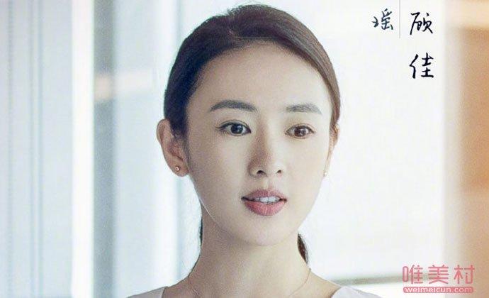 童瑶表示顾佳不会复婚 童谣采访时到底说了什么(原创)