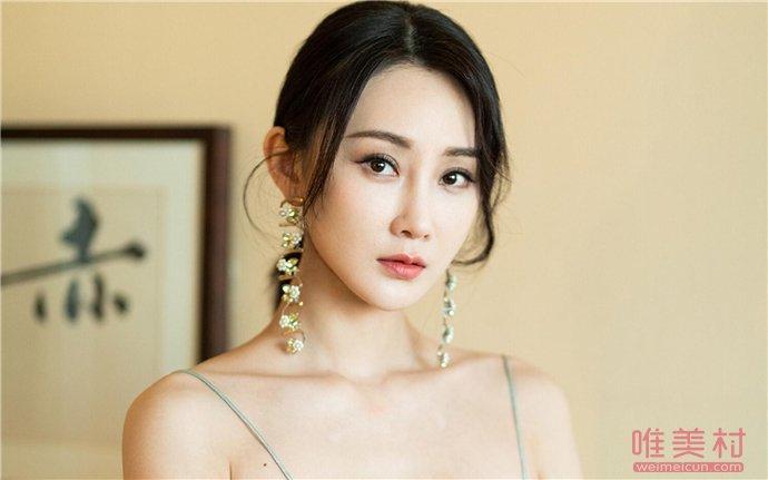女演员林鹏多大年事 揭秘其真实年事及情感现状怎么样(原创)