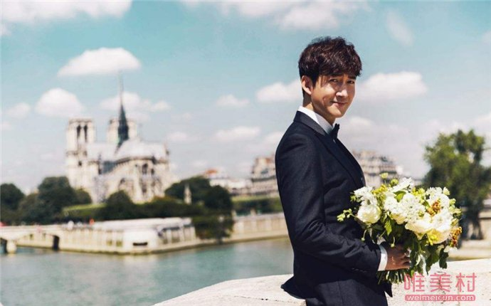 演员王阳的前女友是谁 曝其情感现状已婚妻子是圈内人(原创)