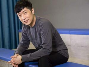 马浚伟被香港浸会大学录取 北大毕业的马浚