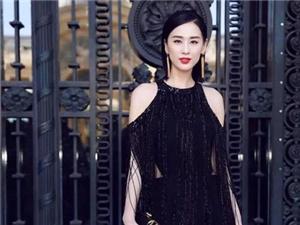 黄圣依回应浪姐争议 向金晨道歉并表白老公