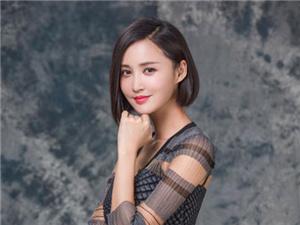 张歆艺管老师叫老公 网友:一孕傻三年