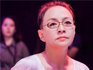 宋丹丹正式退休 被返聘艺术家