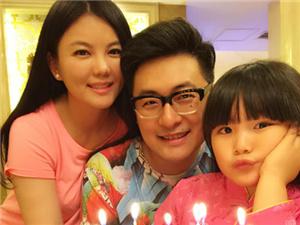 李湘王岳伦律师声明 称被人陷害
