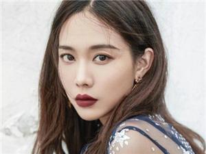 王霏霏浪姐被淘汰 网友表示意难忘