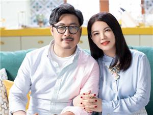 李湘王岳伦夫妻综艺 细心网友发现二人均未