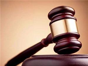 父母起诉22岁女儿拒养弟弟胜诉 姐姐有抚养