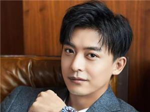 李佳航评价丁太昇是乐评混子 力挺好友刘维