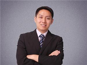 粉笔网CEO张小龙道歉 承认酒后失言