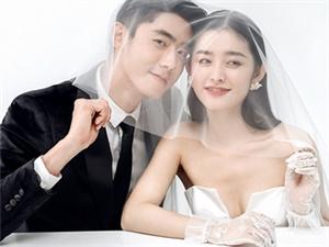 婚纱照有哪些风格 盘点当下最受欢迎的婚纱照风格