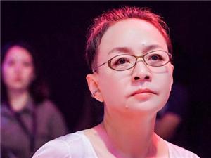 宋丹丹被质疑不是好继母 她和继女赵婷关系怎么样