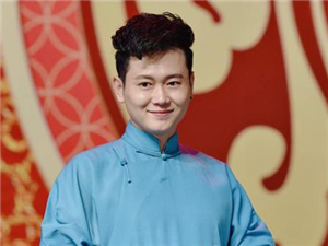 孟鹤堂称自己已经结婚了 孟鹤堂老婆卖粉丝