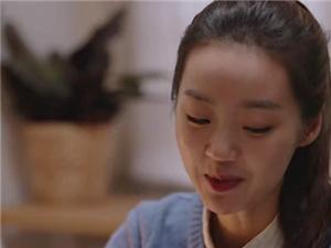 电视剧亲爱的自己中 魏亚云真爱过刘洋吗