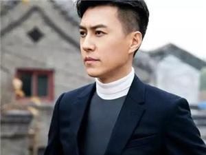 靳东在娱乐圈竞争对手是谁 靳东发展遭遇瓶