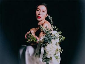 康熙来了舞蹈老师kimiko结婚了 老公真实身