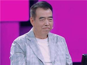 陈凯歌演员2最新一期翻车 被网友怒喷