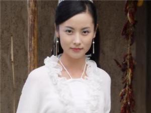 杨明娜为什么一直不火 杨明娜都演过哪些电