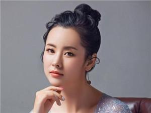 杨明娜田亮离婚 二人为什么离婚呢