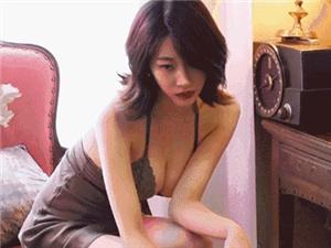 韩国女团成员涉嫌诈骗被起诉 曾因好身材上