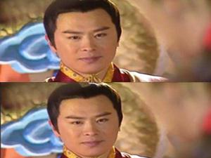 少年包青天1中的皇帝 被韩国媒体曝光现状太