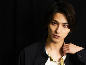 2020年度最受日本人讨厌的日本男艺人 前10