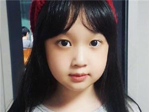 韩国不知名童星上热搜一 到底是谁买的热搜呢