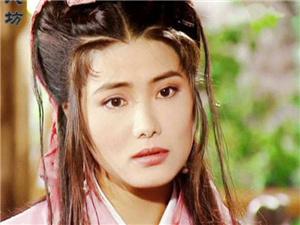 杨丽菁提告闺蜜修图只修自己 侵犯自己肖像