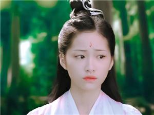 杨肸子出演十年一品温如言女主 杨肸子名字