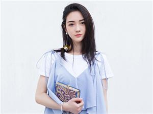 SNH48赵嘉敏和丝芭解约了吗 赵嘉敏官司胜利