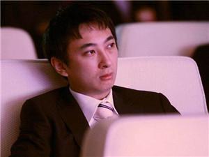 王思聪公司香蕉计划涉嫌弄虚作假 王思聪公