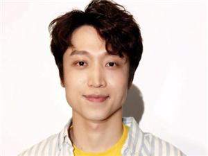 张海宇演员2杀青 网友纷纷为张海宇打抱不平