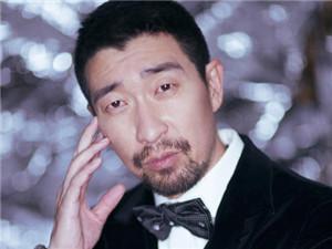 王千源名字太有趣了 竟然是王俊凯易烊千玺