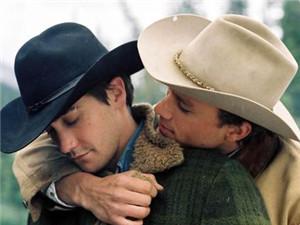 同性之间是真爱是真是假 同性恋的爱情就公