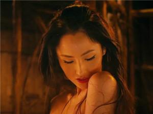 3D肉蒲团女主蓝燕现状如何 蓝燕是同性恋真