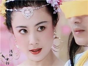 傅艺伟吸毒被抓遭娱乐圈封杀 傅艺伟为什么