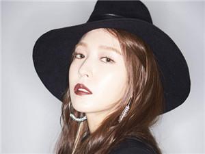 韩国女歌手BOA涉嫌从国外偷运安眠药 所属公