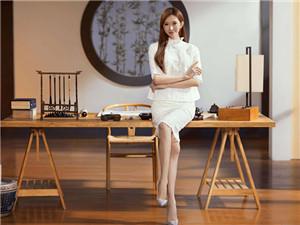 林志玲自曝正在积极备孕 而且已计划多时
