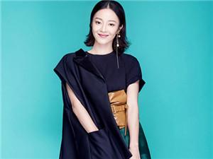 刘冰玥和刘希媛是同一个人吗 刘冰玥结婚了