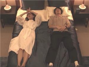 最敢拍的综艺节目 日本综艺节目双人床爱豆