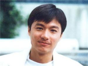 林俊贤宁愿做基佬gay也不要刘嘉玲 林俊贤为何这么说刘嘉玲