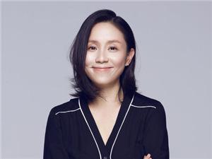 笑死了龙丹妮曾邀请郭敬明饰演端木磊 被领