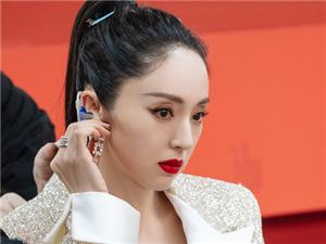 董璇浪姐2cue杜淳 说像杜淳那样就惨了