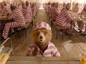 这个国家越狱不犯法 只要你能成功逃脱就可以获得自由