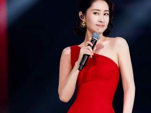 刘敏涛为什么不去浪姐2 刘敏涛向杜淳透露不