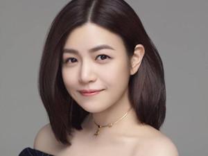 陈妍希重新选择还会演小龙女 称该剧是人生很大的转折点