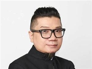 52岁电影人程青松宣布出柜后又宣布脱单 男友是未满19岁大一学生