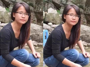 中国版熔炉事件上演 举报男老师性侵女童的何思云遭殃了