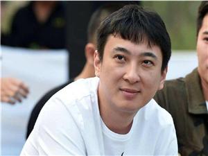 王思聪旗下熊猫互娱破产拍卖 3100万元成交